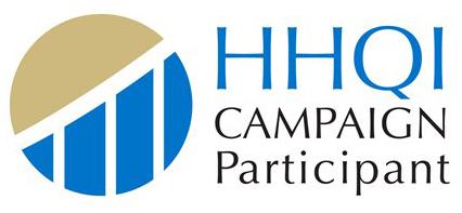 HHQI Campaign Participant